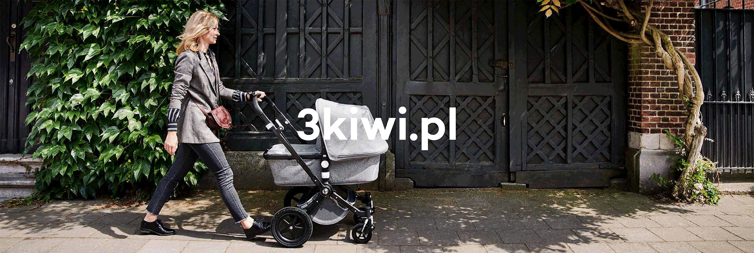Stroller Wózek Bugaboo Cameleon 3 Plus Classic Collection wozek krolewski Cybex Priam 2.0 luksusowy uniwersalny