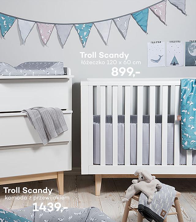 sklep dla dzieci niemowl t w zki foteliki i akcesoria. Black Bedroom Furniture Sets. Home Design Ideas