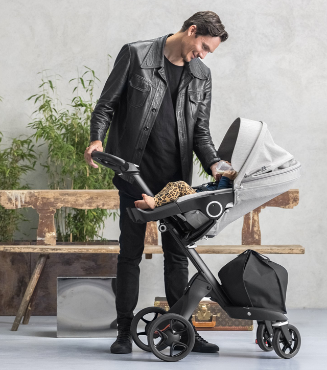 akcesoria dla niemowl t sklep dla dzieci. Black Bedroom Furniture Sets. Home Design Ideas