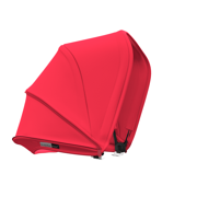 Bugaboo | Bee 5 | Sun Canopy | Budka | Neon Red