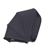 Bugaboo | Bee 5 | Sun Canopy | Budka | Steel Blue