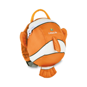 LITTLELIFE PLECACZEK ANIMAL PACK - NEMO