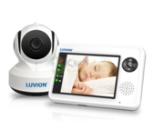 LUVION ESSENTIAL VIDEO NIANIA