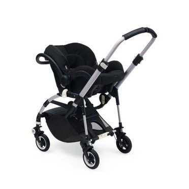 Bugaboo Bee 5 | Adapter