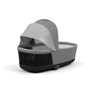 Cybex | Priam 2.0 Carrycot Lux | Gondola | Autumn Gold