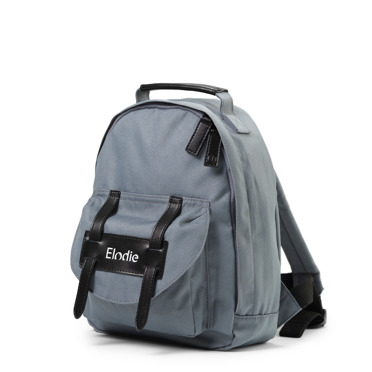 Elodie Details | Backpack Mini™ | Plecak | Tender Blue